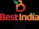 Best India Food